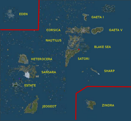File:Mid-World Airstrip map.png