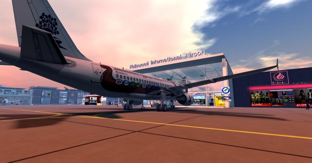 File:Yggdrasil Air 1 012.png