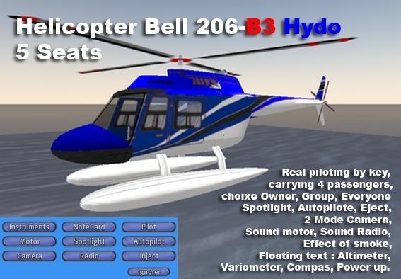 File:Bell 206-B3 Hydro Variant (Apolon) Promo.jpg