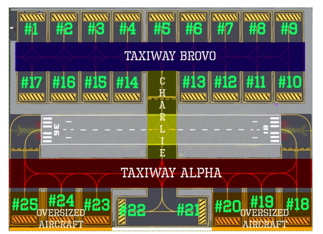 File:SLCU Taxiway Diagram.PNG