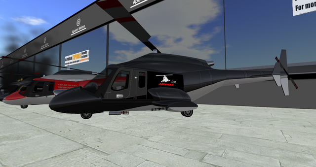 File:Airwolf (Apolon).png