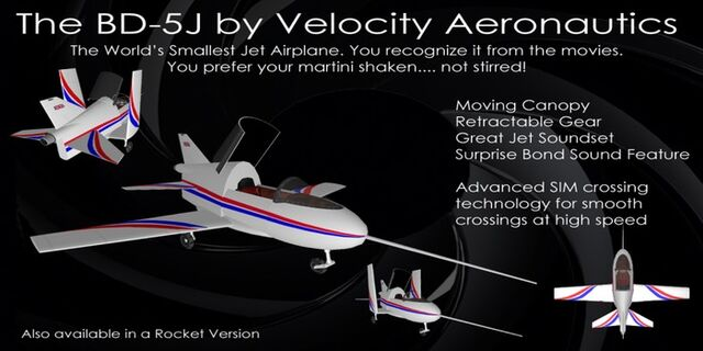 File:Bede BD-5 (Velocity).jpg