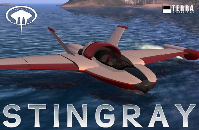File:Terra Stingray Poster.png