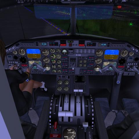 File:Babsi im Cockpit der D-120.png
