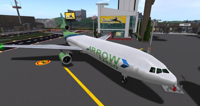 File:DC-10-30F (Adventure Air).png