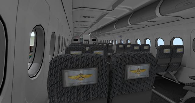 File:Airbus A318 (Dani) 4.png