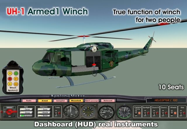 File:Bell UH-1 German Winch (Apolon).jpg