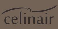 Celinair
