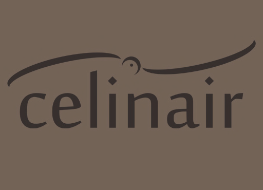 File:Celinair Logo.png