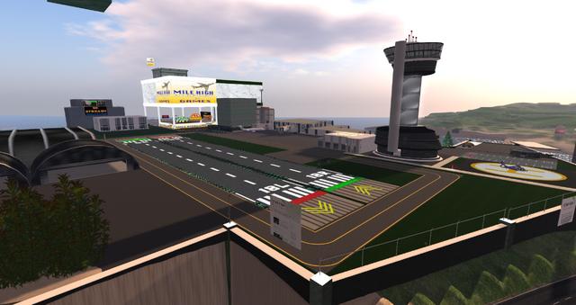 File:Star Fish Lake Regional Airport, looking SW (04-14).png