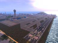 Fiji Airport 001