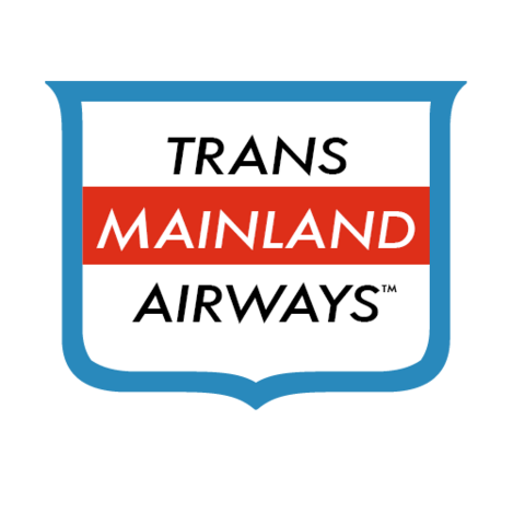 File:Trans Mainland Airways Logo.png