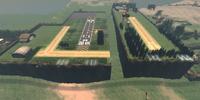 Full Throttle Airfield