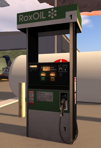 File:GFS Fuel Pump.png