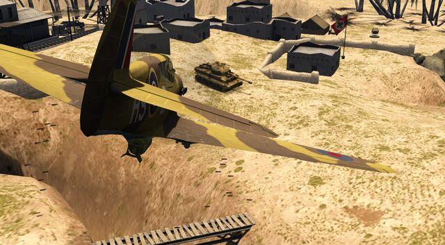 File:ZSK P-40E snp09.jpg