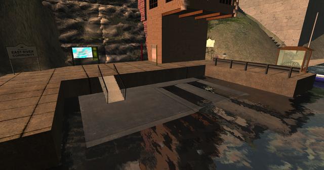 File:Mowry Village Seaplane Dock-1.png