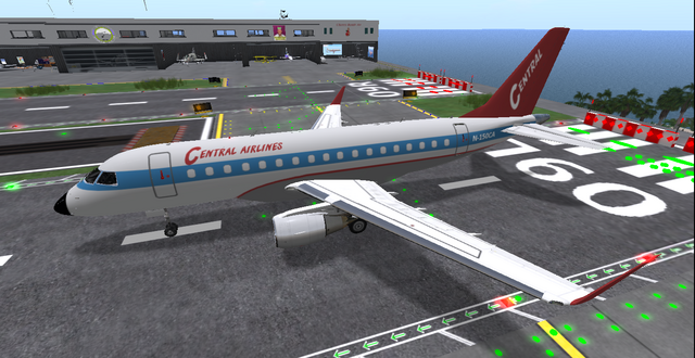 File:9. Embraer 170 takeing off at Grenadier.png