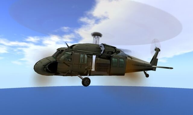 File:UH-60 Blackhawk (Apolon) - 2.jpg