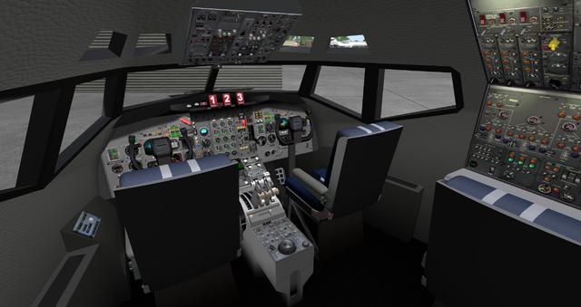 File:Boeing 727-100C (McKeenan Aviation) 2.png