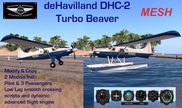 File:DHC-2 Turbo Promo (S&W).jpg
