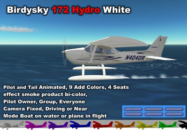 File:Birdysky 172 Hydro (Apolon).jpg