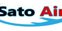 Sato Air