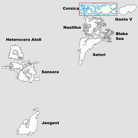 File:SL Continent Map - Corsica.png
