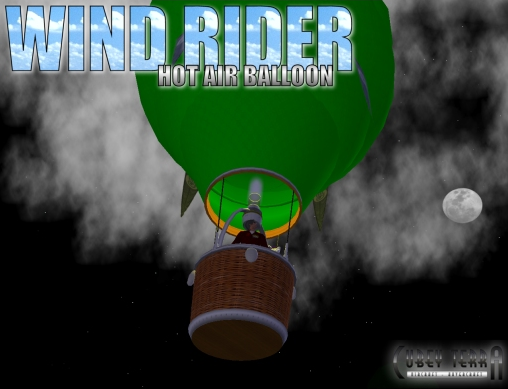 File:Terra Wind Rider.png