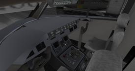 Bombardier CRJ-200 (JP) 2