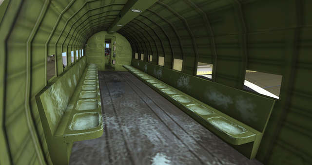 File:Douglas C-47 (Adventure Air) 3.png