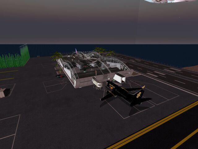File:Airport 23.1.16 001.jpg