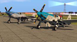 THI P-51B 002