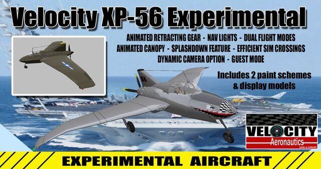 File:XP 56 Velocity.jpg