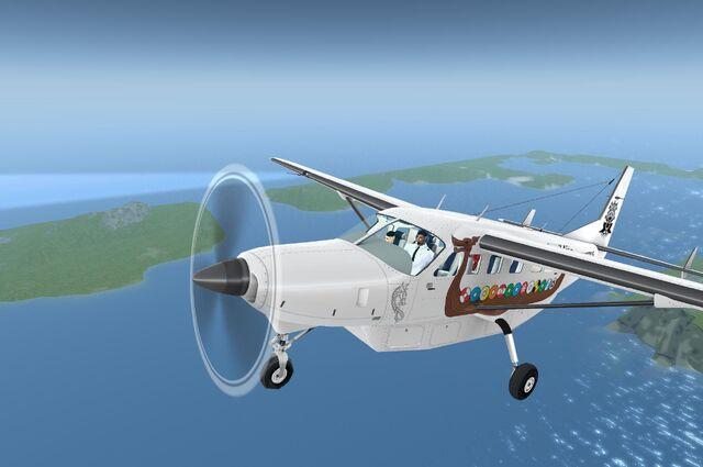 File:Flying-15.jpg