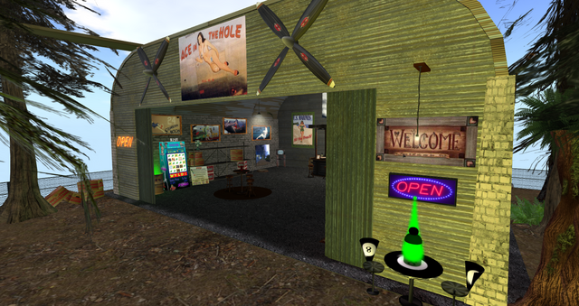 File:Dockside Airfield bar (04-14).png