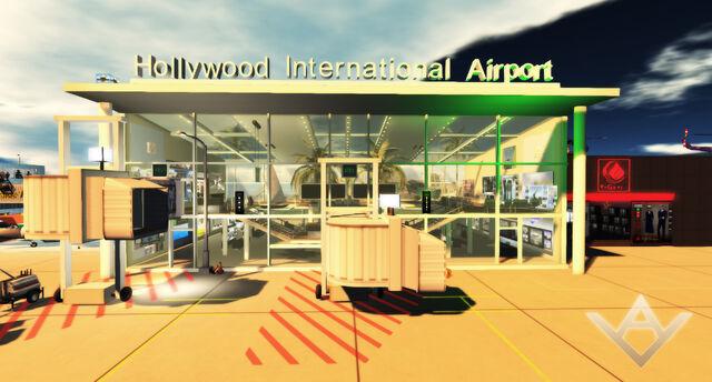 File:Hollywood 06.jpg