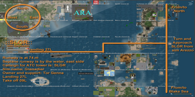 File:SLGR Approach Map.png