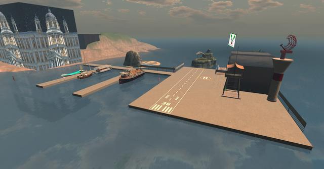 File:Yumix Square Airfield.png