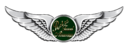 http://sl-aviation.wikia