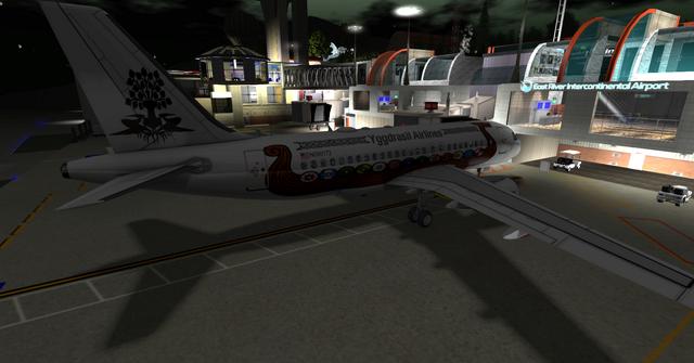 File:Yggdrasil Air 1 006.png