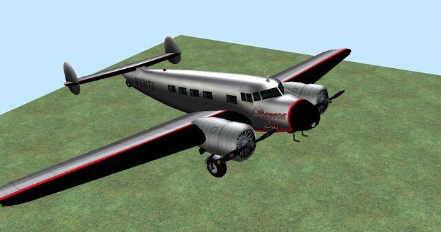 File:Seneca Air 6.jpg