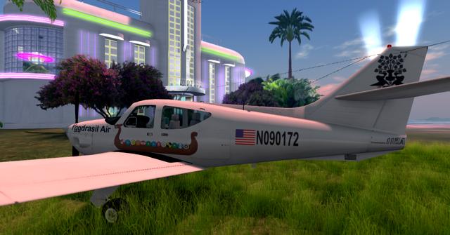 File:Yggdrasil Air 1 007.png