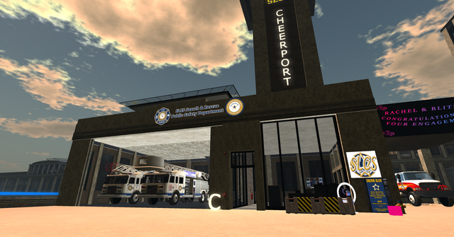 File:SLCS Search & Rescue.png