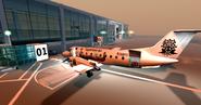 Yggdrasil Air 1 016