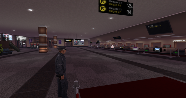 File:SNO, Check-In Desks (04-14).png.png