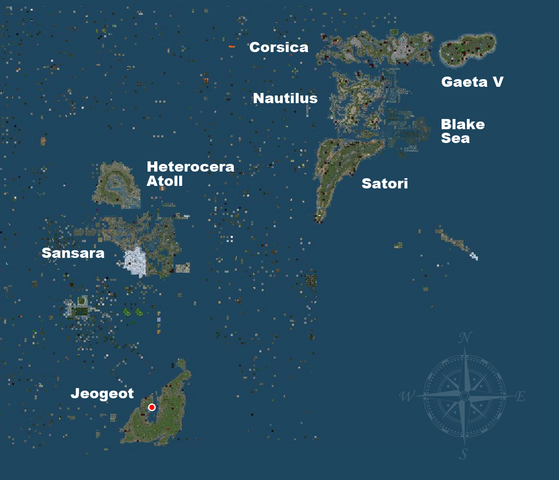 File:Tarington - SL-Map.png