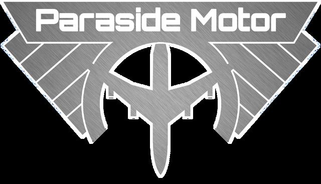 File:ParasideMotorReduced2.png