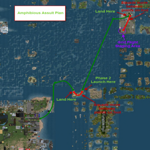 File:D-Day 2014 Amphibious Assault Plan.png