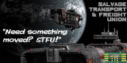 File:Stfu-poster.jpg
