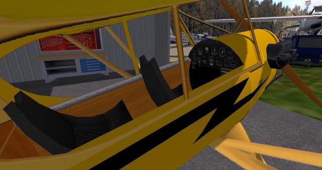 File:Piper J-3 Cub (EG Aircraft) 4.png
